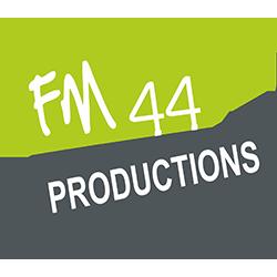 FM 44 Productions